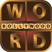4 Pic Puzzle - Bollywood Game 1.1.1
