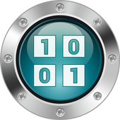 Top 49 Apps Similar to DecryptoPro