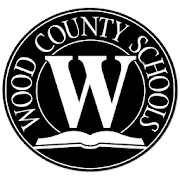 Wood County School District 40.00.01