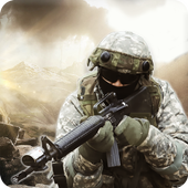 Commando Strike: Last Mission 1.03