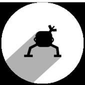 Cave Lander Endless Flyer 1.0
