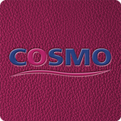 Cosmo 1.0