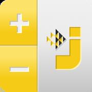 com.cybob.android.pumpsizer 1.4