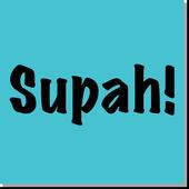 Supah! 1.0