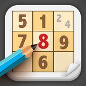 Café Sudoku 1.0.4