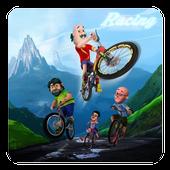 Motu Patlu Bike Cycling 1.0.0