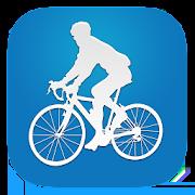 Cycling News 1.5