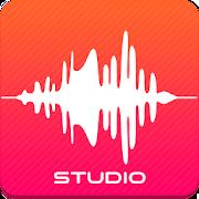 Ringtone Maker Studio 1.1