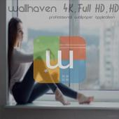 Wallhaven Pro 1.0