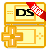 MegaNDS (NDS Emulator) 2.0