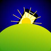 Lichtwecker (dawn simulator) 0.0.4