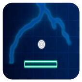 Neon Blocksmash 1.0.11