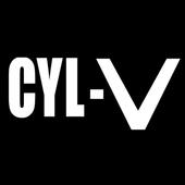 CYL-V
