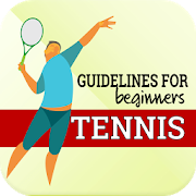 Best Tennis Guides for Beginners 1.1