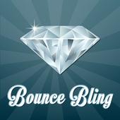 Bounce Bounce Bling 1.0