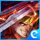 Efun-第一神劍-金鐘國神力代言 1.60.0
