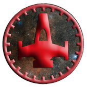 Space Ranger: Jotnar Protocol 1.7