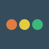 Dots Bash 1.0