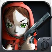 Red Revenge 1.3.2