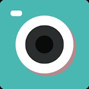 Cymera Camera - Collage, Selfie Camera, Pic Editor 3.4.6