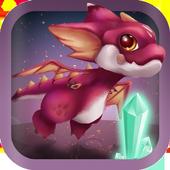 Dragon : in The Lost Island 1.4