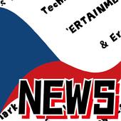 Czech Republic All News
