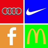 Brand Logo Guess Quiz 2.2.0