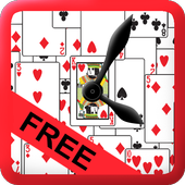 Solitaire Time FREE 3.0