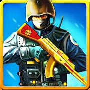 Gun Strike-Elite Killer 1.1.4