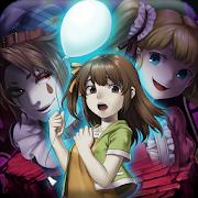 ナイトメアランド【脱出・謎解き探索ホラーゲーム】 2.0.7