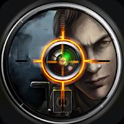 Sniper Shoot Strike 3D 1.0.8