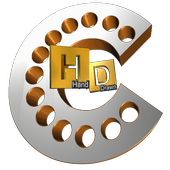 HD Caricatures 1.1.33.0