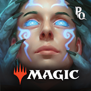 Magic: The Gathering - Puzzle Quest 3.9.0