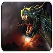 The Dragon Hunter Game 1.2015