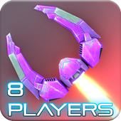 Dual Space Battle 2.8