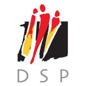 DSP Communicator 1.2