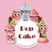 Pop Cake 1.0