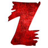 Zombie: Whispers of the Dead 0.9
