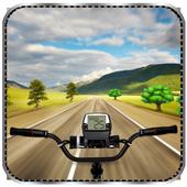 Driving BMX Simulator 1.4