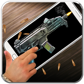 Guns Revolver-Weapon Simulator 1.9