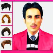 Hair Fashion-Hairstyles Editor 1.2
