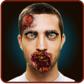 Zombie Photos You-Photo Booth 1.0