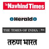 Goa News 1.0
