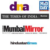 Mumbai News 1.0