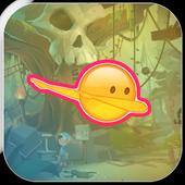 Dab Emoji 😍😍 Game 3.0
