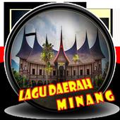 Lagu Minang Mp3 Populer 1.0