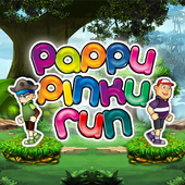Pappu Pinku Run 1.0