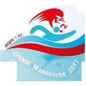 ONMK 2017 1.0.0