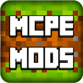 New Mods for Minecraft PE