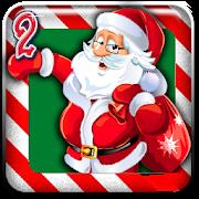 com.daddydigital.christmasmatch2 icon